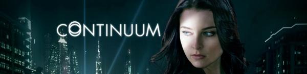 continuum_season_5