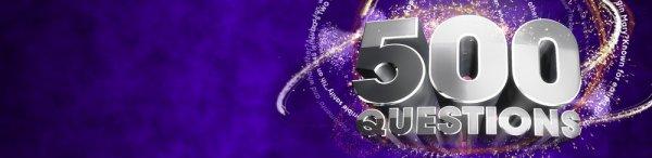 500_Questions_season_2