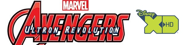 Avengers_ultron_revolution_season_3