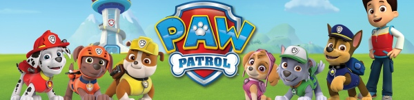 PAW_Patrol_season_3
