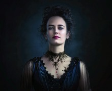 Penny Dreadful season 3 premiere date