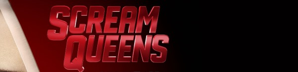 Scream_Queens_season_2