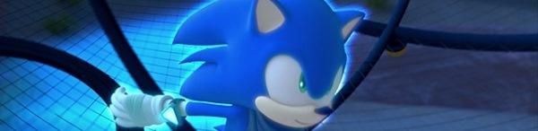 Sonic_Boom_season_2