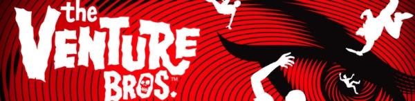 The_Venture_Bros_season_6