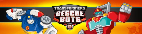 Transformers_Rescue_Bots_season_4