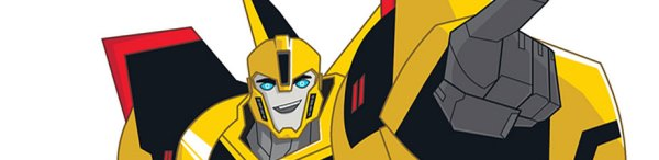 Transformers_Robots_in_Disguise_season_2