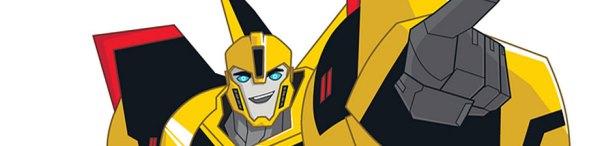 Transformers_Robots_in_Disguise_season_2