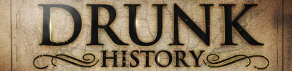 Drunk_History_season_4