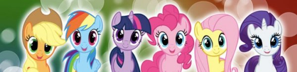 My_Little_Pony_Friendship_Is_Magic_season_6