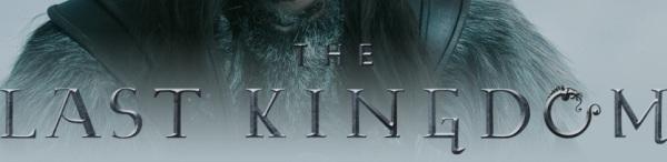 The_Last_Kingdom_season_2
