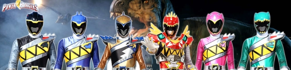 power_rangers_dino_charge_season_2