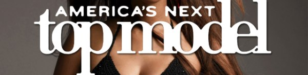 Americas_Next_Top_Model_season 23