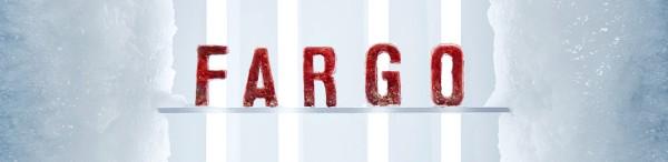 Fargo_season_3
