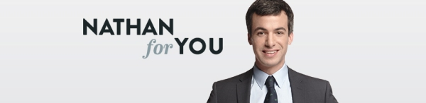 Nathan_for_You_season_4