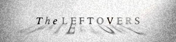 The_Leftovers_season_3