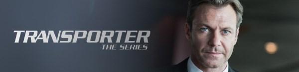 Transporter_the_series_season_3