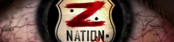 Z_nation_season_3