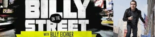 Billy_on_the_Street_season_5
