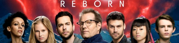 Heroes_Reborn_season_2