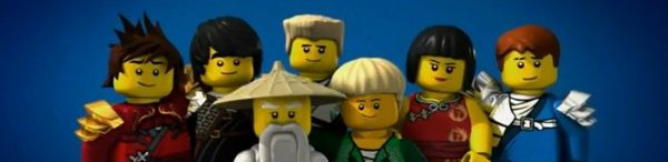 Lego_Ninjago_Masters_of_Spinjitzu_season_6