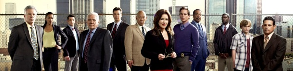 major_crimes_season_5
