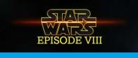 Star Wars Episode 8 release date