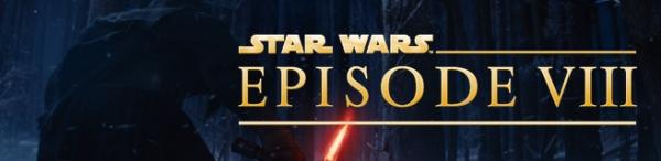 star_wars_episode_8