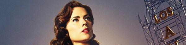 Agent Carter season 3 premiere date 2017