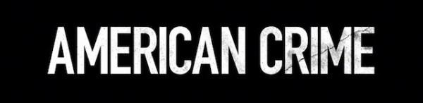 American Crime season 3 start date