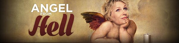 Angel from Hell season 2