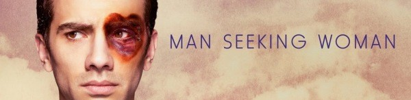 Man Seeking Woman season 3 premiere date