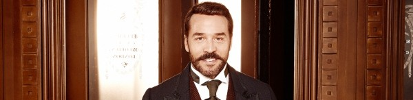 Mr Selfridge series 5 start date