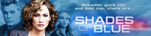 Shades of Blue season 2