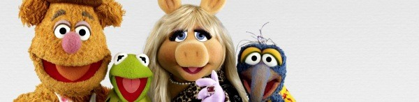 The Muppets season 2 start date