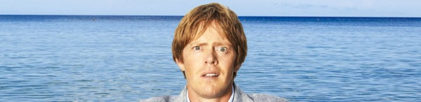 death in paradise season 6 air date