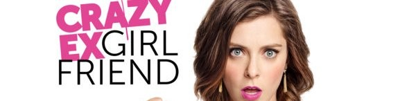 Crazy Ex-Girlfriend season 2 start date