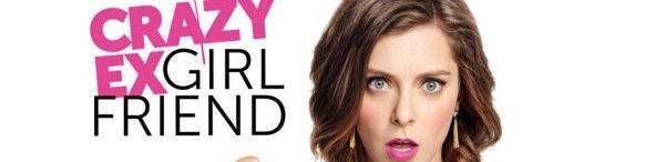 Crazy Ex-Girlfriend season 2 start date
