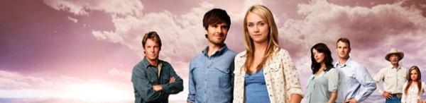 Heartland season 10 start date