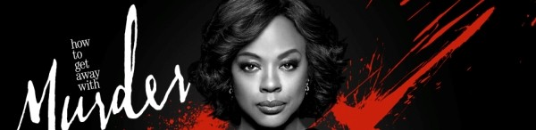 How to Get Away with Murder season 3 start date