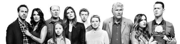 Life in Pieces season 2 premiere date