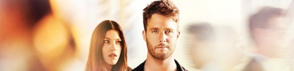 Limitless season 2 start date