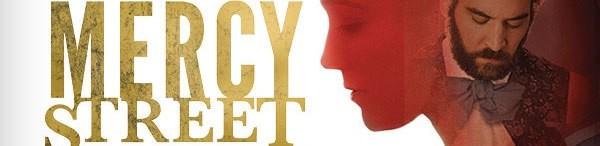 Mercy Street season 2 start date