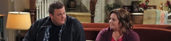 Mike and Molly season 7 release date