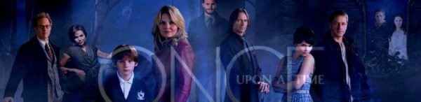 Once Upon a Time season 6 start date