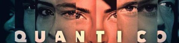 Quantico season 2 premiere date