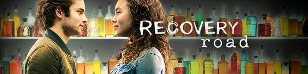 Recovery Road season 2 premiere date
