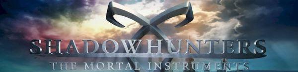 Shadowhunters season 2 start date