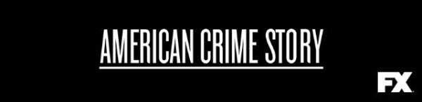 american crime story season 2 premiere date