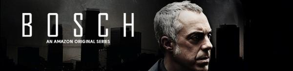 bosch season 3 release date