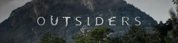 outsiders season 2 premiere date